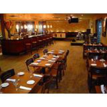 Alleycatz Restaurant Lounge
