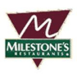 Milestone's Grill & Bar