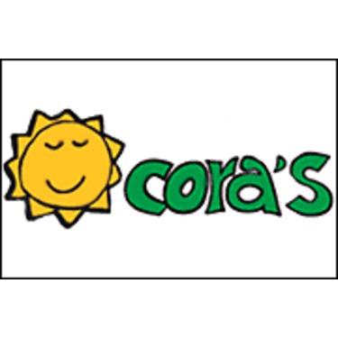 Cora's
