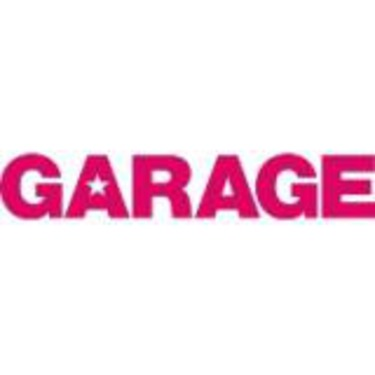 Garage Clothing