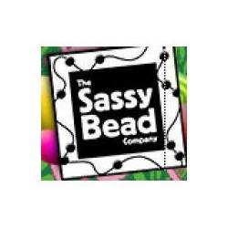 The Sassy Bead Company