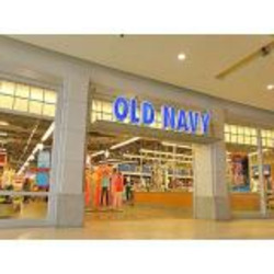 Old Navy (Rideau Centre)