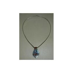 Fancy Gems & Accessories