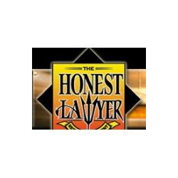Honest Lawyer Restaurant