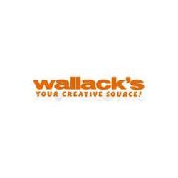 Wallack's