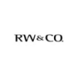 RW&Co.