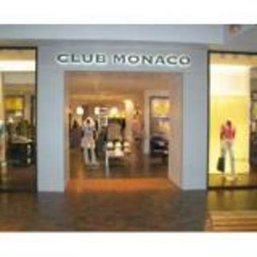 Club Monaco