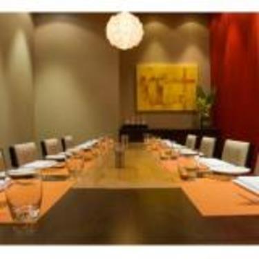 Vertical Restaurant