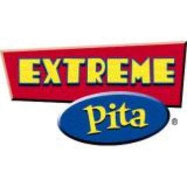 The Extreme Pita