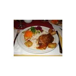 Efes Turkish Restaurant