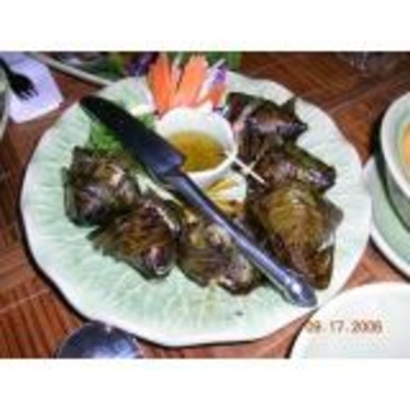 Khao Thai Restaurant
