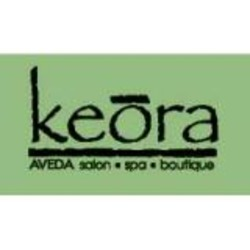 Keora Aveda Burlington