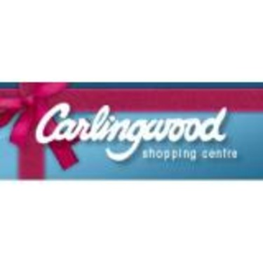 Carlingwood Mall