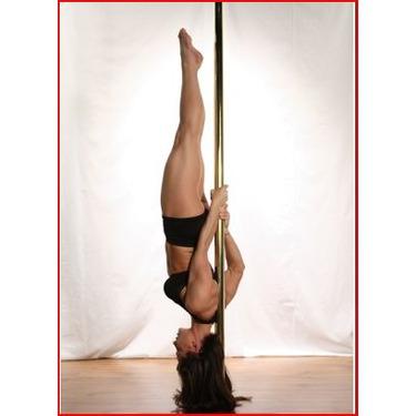 Muse Pole Dance & Fitness Studio