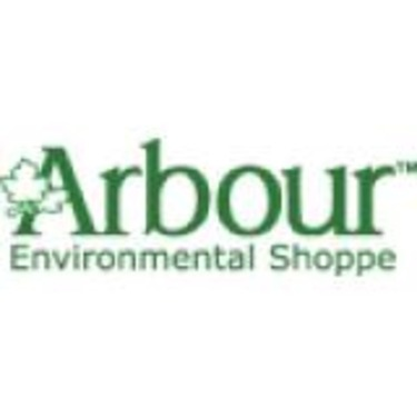 The Arbour Environmental Shoppe