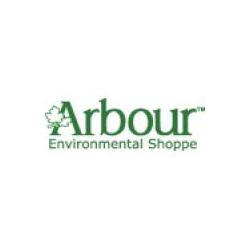 The Arbour Environmental Shoppe