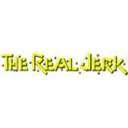 The Real Jerk