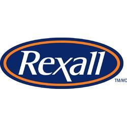 Rexall Drug Store