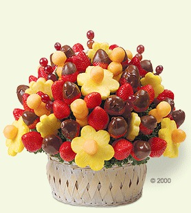 edible fruits fruit calories