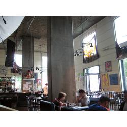 Subeez Cafe