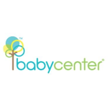 Baby Center Canada