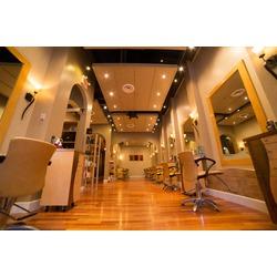 Jask Salon & Day Spa
