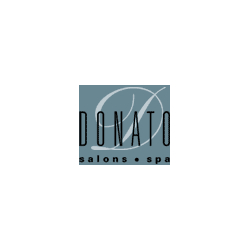 Donato Salon & Spa Yorkdale