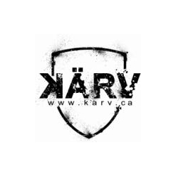 Karv clothing line