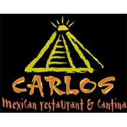 Carlos Mexican Restaurant