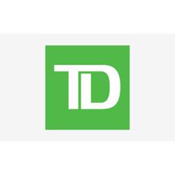TD/Canada Trust