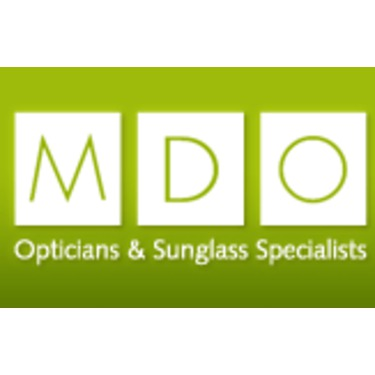 MDO Opticians