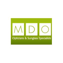MDO Opticians