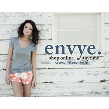 Envye Designer Boutique