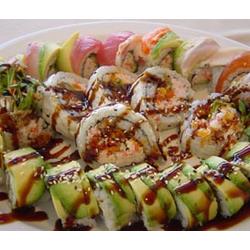 Yanaki Japanese Restaurant