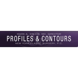 Profiles & Contours, New York Plastic Surgery, PC