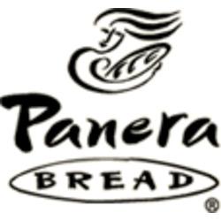 Panera Bread Bakery-Cafe