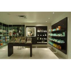 Concepts Day Spa Salon - Hudson Bay Ctr