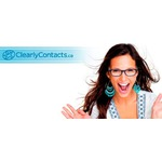 ClearlyContacts.ca