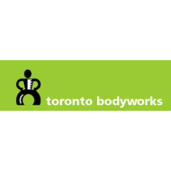 Toronto Bodyworks
