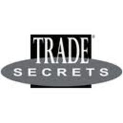 Trade Secrets - 2960 Kingsway Drive