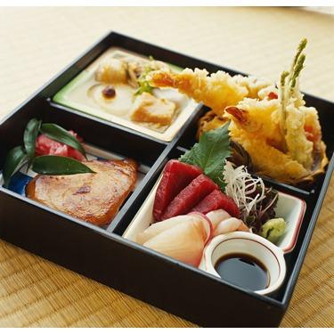 Ninki Sushi