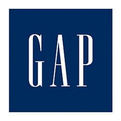 The Gap - 60 Bloor St. W