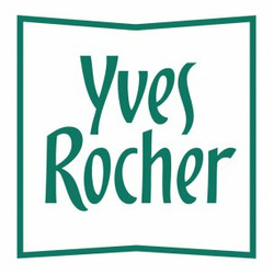 Yves Rocher Beauty Centre - TD Centre, Toronto
