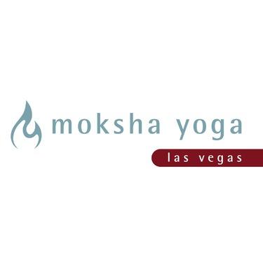 Moksha Yoga Las Vegas