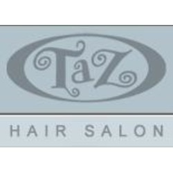 Taz Hair Salon