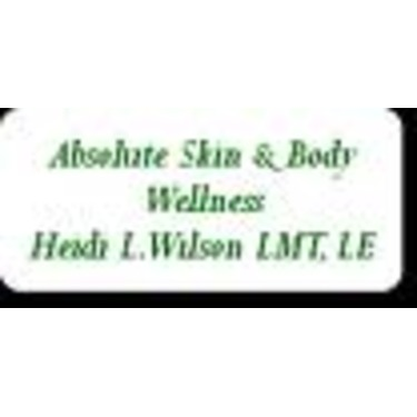 Absolute Skin And Body Wellness