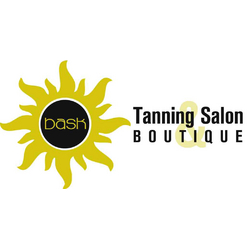 Bask Tanning Salon & Boutique