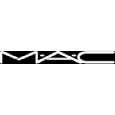 MAC Cosmetics- 91 Bloor Street West