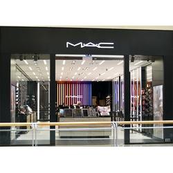 MAC Cosmetics- 91 Bloor Street West
