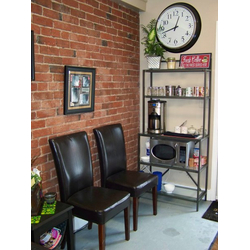 Squeeze Me In Hair Salon - Whitby
